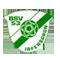 BSV 53 Irfersgrün