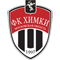 FK Chimki