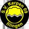 SV Kerpen-Illingen