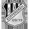 SV Kupferdreh