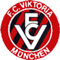FC Viktoria München