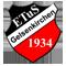 ETuS 34 Gelsenkirchen