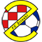 FC Zrinski