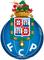 FC Porto II