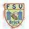 FSV Brück