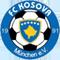FC Kosova München