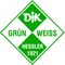 Grün-Weiß Heßler