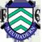 FC Neuhadern II