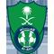 Al-Ahli Saudi FC Dschidda