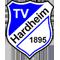 TV Hardheim