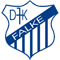 DJK Falke Gelsenkirchen