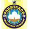 Pachtakor Taschkent