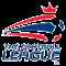 Quali-Runde League One
