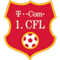 T-Com 1. CFL
