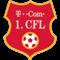 Montenegro-Relegation