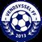Vendsyssel FF Hjörring