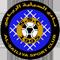 Al-Sailiya Sports Club Doha