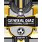 Club General Diaz Luque