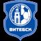 FK Wizebsk