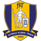 FK Trakai