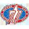 HC Motor-ZNTU-ZAS Saporischja