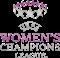 Champions League Frauen