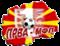 Prva Liga Relegation