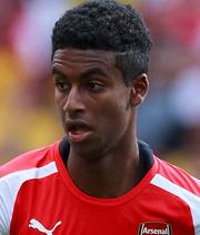 Einstiges Arsenal-Juwel Zelalem wechselt in die MLS