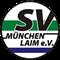 SV Laim II