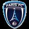 FC Paris