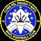 FC Rhyl