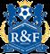 Guangzhou RF