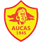 SD Aucas Quito