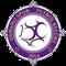Osmanlispor FK Ankara