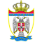 SK Srbija München