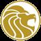 OCI/Limburg Lions