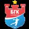 Brest HC Meschkow