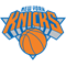 New York Knicks