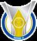 Campeonato Brasileiro A