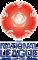 Quali-Runde National League