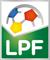 Liga I Play-out