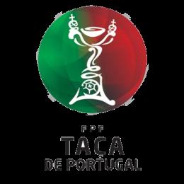 Bildergebnis für taca de portugal