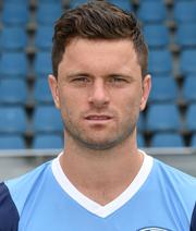 Hoogland soll den VfL Bochum verlassen