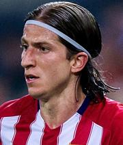 Filipe Luis