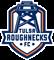 Tulsa Roughnecks