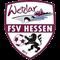 FSV Hessen Wetzlar