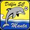 Delfin SC Manta