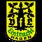 VfL Eintracht Hagen