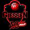 Gießen 46ers