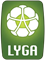 A-Lyga